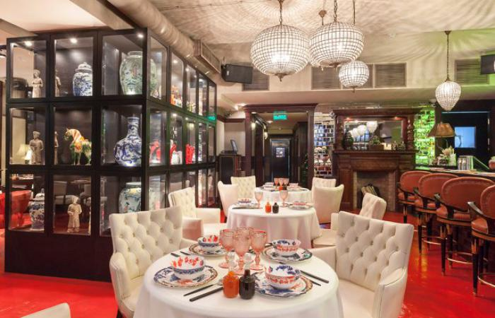 restaurant_kitajskaya_gramota_photo2