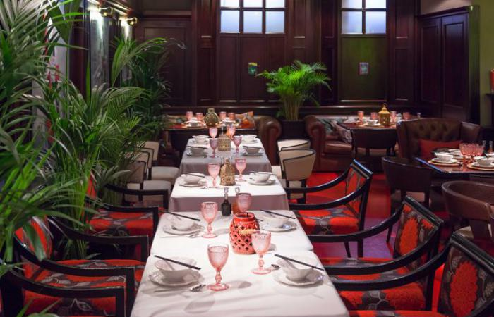 restaurant_kitajskaya_gramota_photo10