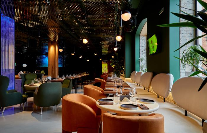 restaurant_zemlya_moscow_photo2