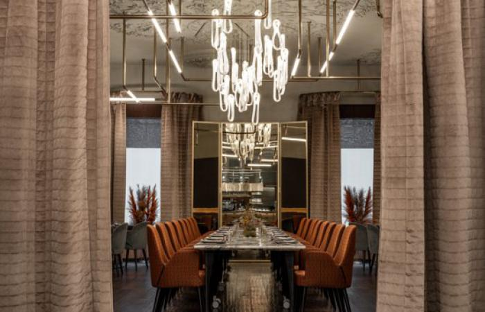 restaurant_sartoria_lamberti_photo4