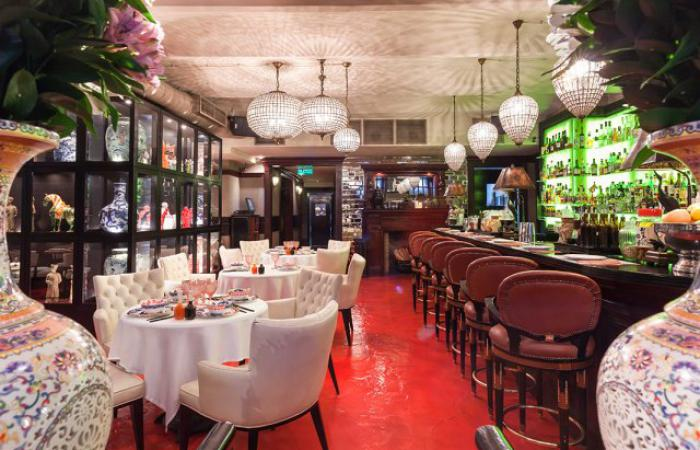 restaurant_kitajskaya_gramota_photo1