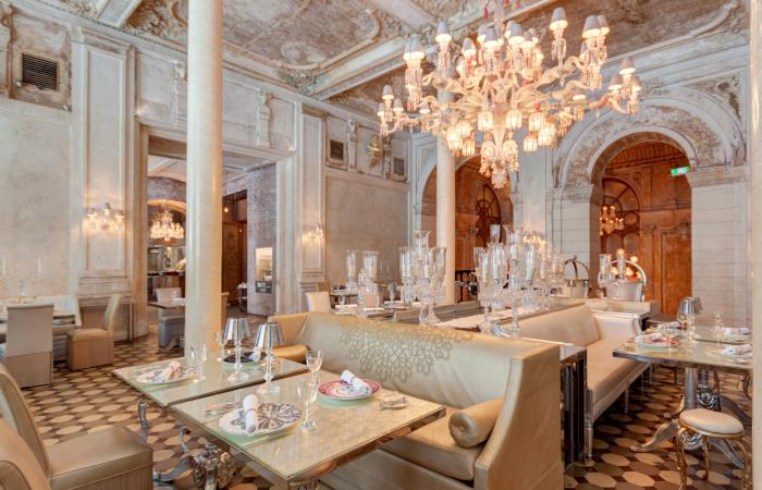 restoran_cristal_room_baccarat_photo10