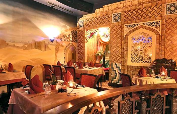restaurant_zolotaya_buhara_photo1