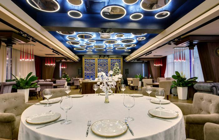 restoran_the_led_photo_1