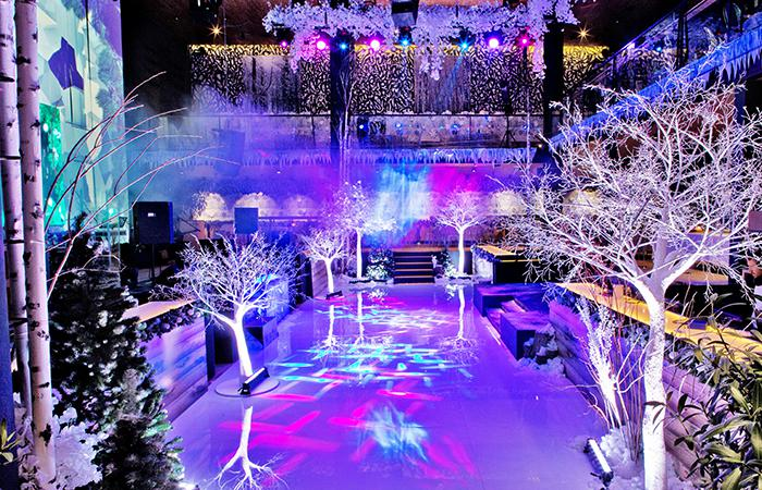 banketnyy zal_mymoscow_event_hall_photo9