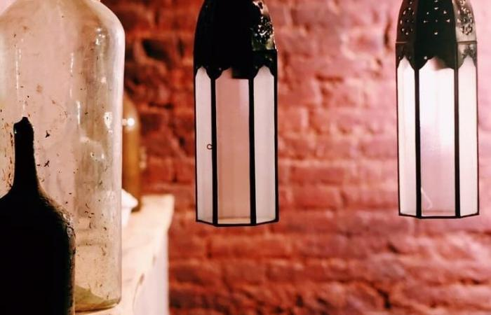 restaurant_hachapuri_i_vino_photo4