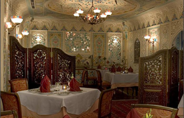 restaurant_zolotaya_buhara_photo8
