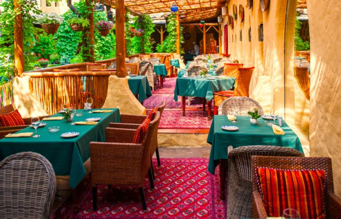 restaurant_uzbekistan_photo3