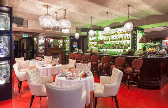 restaurant_kitajskaya_gramota_photo3