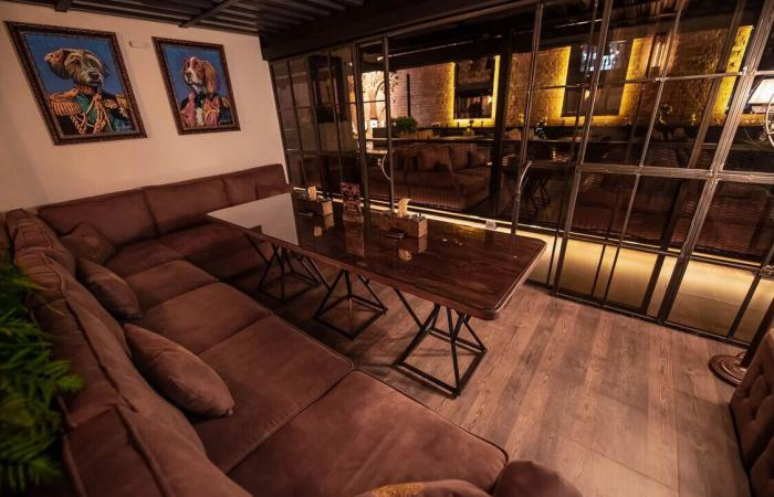 bar_barviha_lounge_photo_7