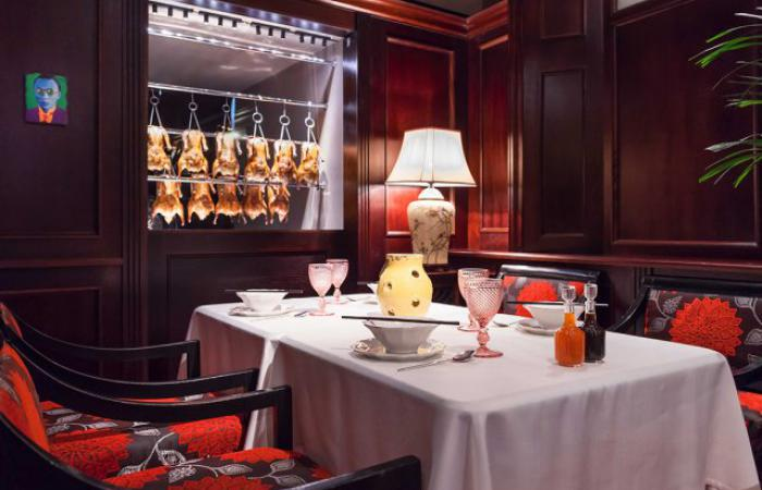 restaurant_kitajskaya_gramota_photo11