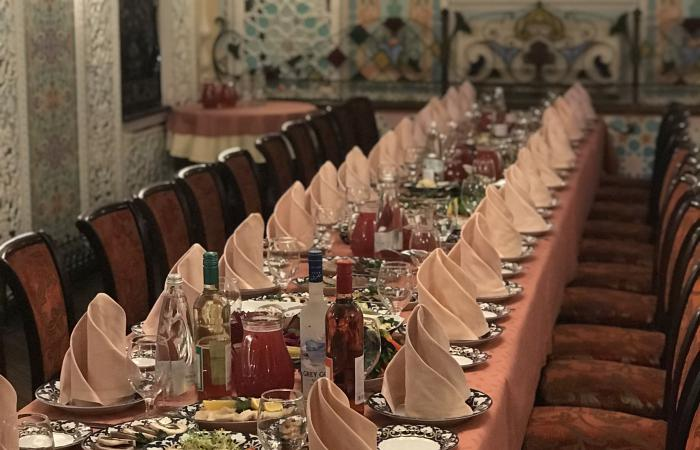restaurant_zolotaya_buhara_photo10